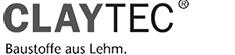 Claytec - Lehmputz