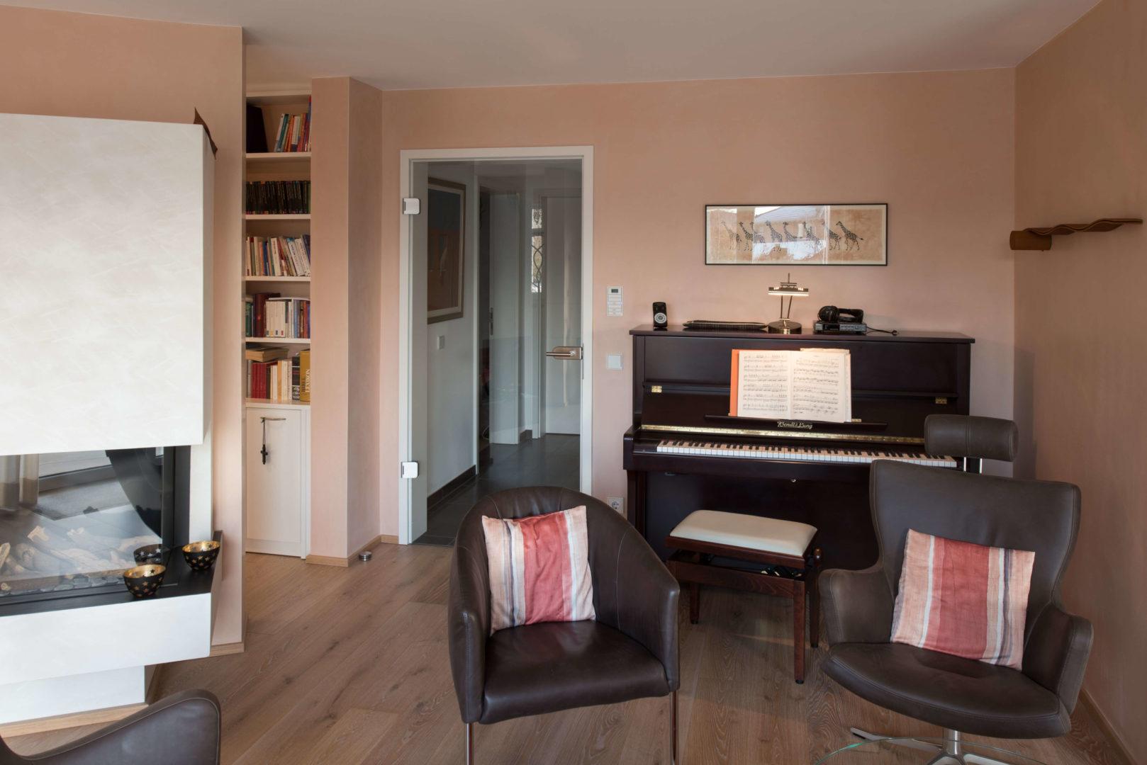 lehmputz-wohnzimmer-deutschland-bonn
