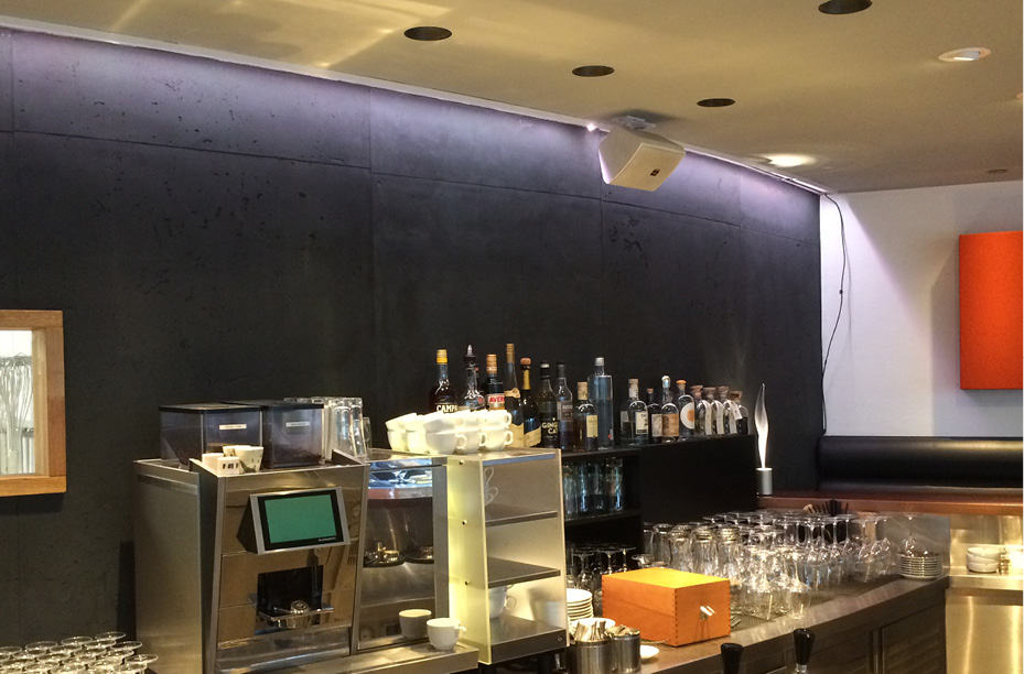 betonoptik-restaurant-deutschland-duesseldorf