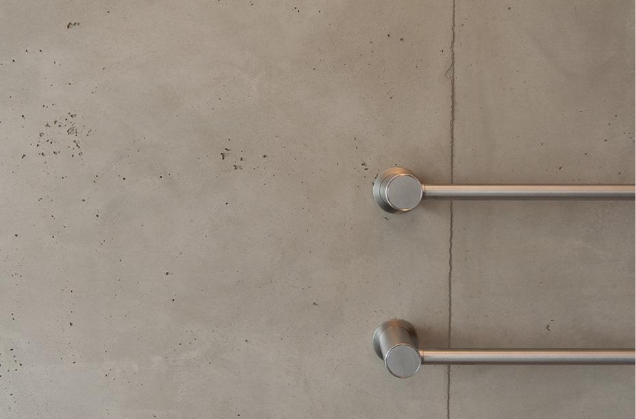bad-beton-optik-koeln