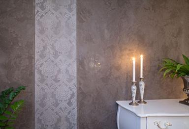 raum f r ideen ideen f r r ume mineralputz spachtelbeton design tapeten k ln. Black Bedroom Furniture Sets. Home Design Ideas