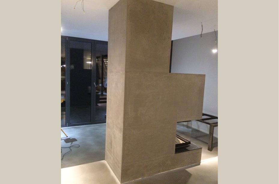 kamin-betonoptik-bergisch-gladbach