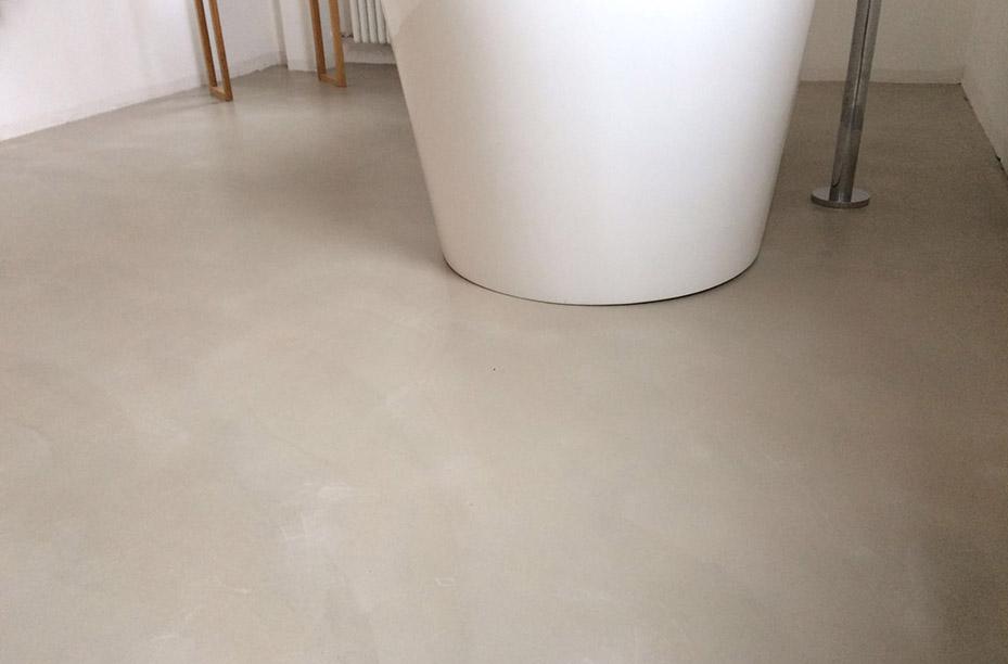 einwandfrei-web-material-beton-cire-boden-bad