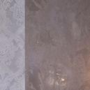 Mineralputz - Grau