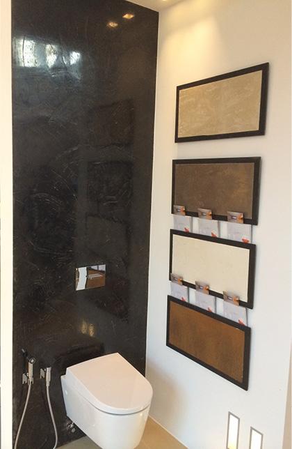 Showroom - EINWANDFREI