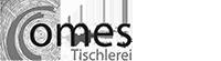 Comes Tischlerei – Möbel-Design