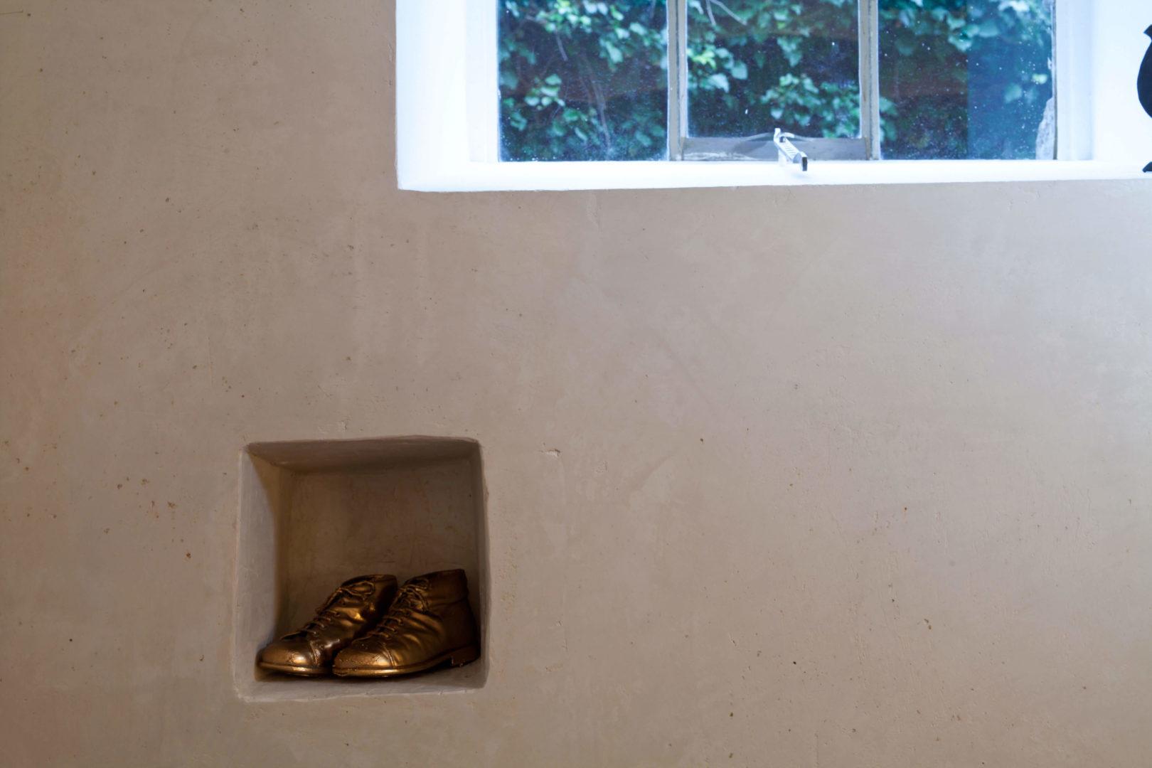 der mittelpunkt des lebens die wohnk che einwandfrei. Black Bedroom Furniture Sets. Home Design Ideas