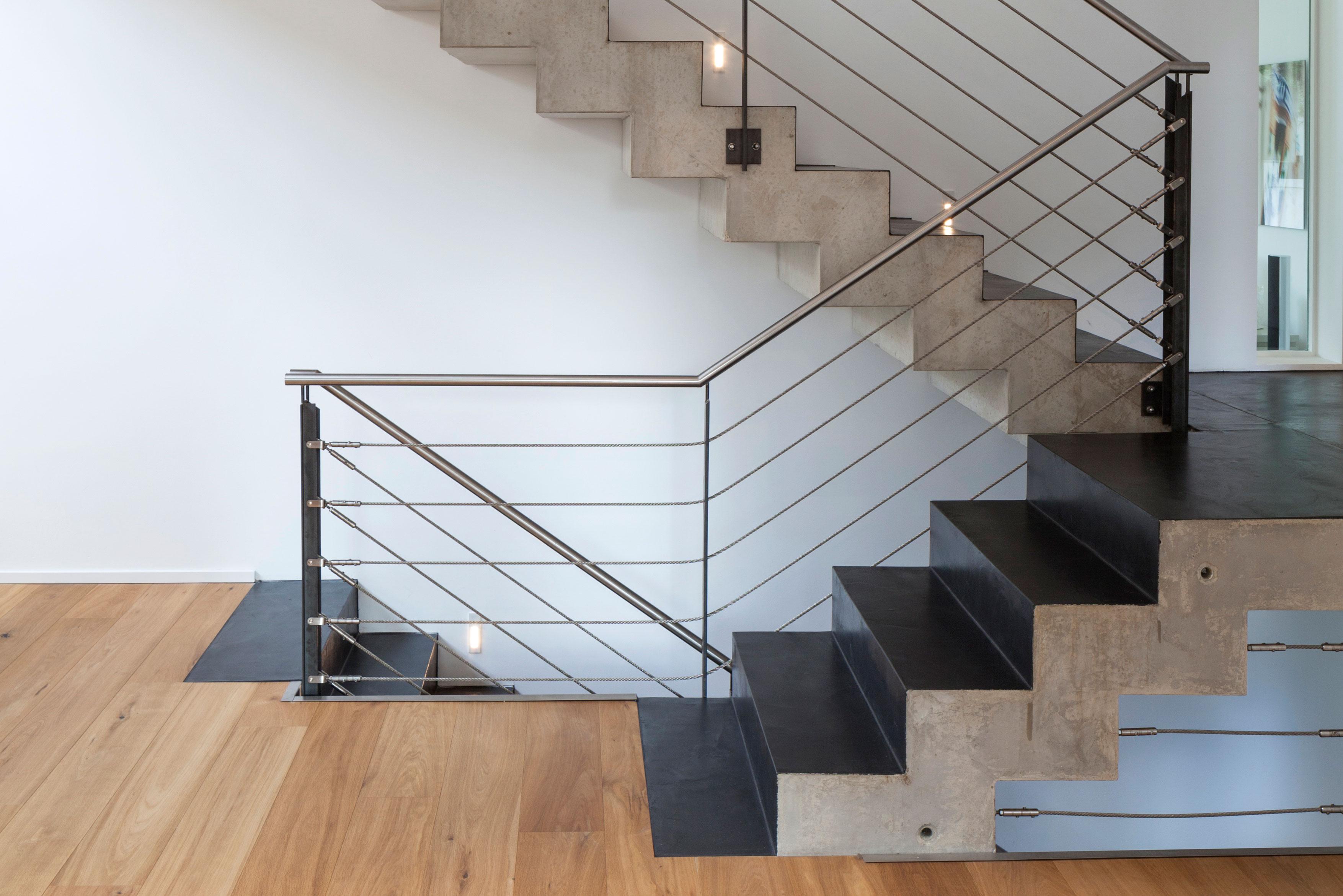 treppe-beton-cirè-deutschland-bonn