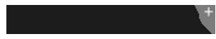 edelundstein – Hersteller mineralischer Putze